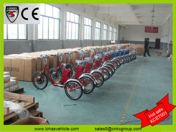 Spain Es Motor Trike Kits Children Trike Bike - Buy Trike Frame Bike,Prices  Trikes Bikes Trikes Bikes,Chopper Bike Motor Bikes Product on Alibaba com