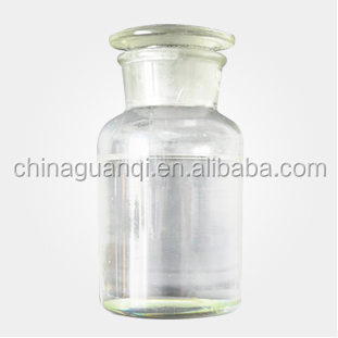Cas 5989-27-5 In Hot Sale 2016/d-limonene/as best price