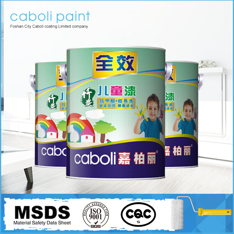 Caboli heat resistant epoxy resin for kids painting child safe spray paint