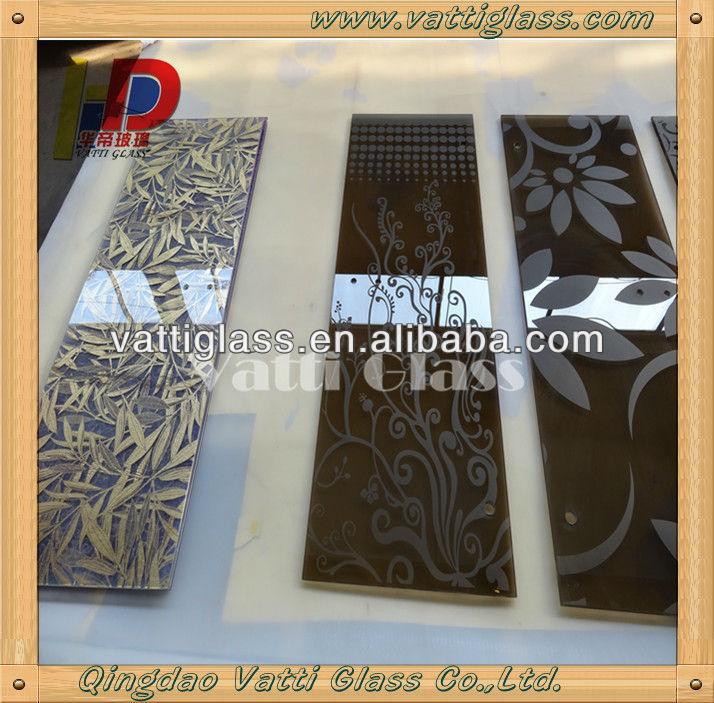 6 10mm Tinted Glass Colored Glass Door Colored Glass Kitchen Cabinet Doors View Colored Glass Kitchen Cabinet Doors Vattiglass Product Details From Qingdao Vatti Glass Co Ltd On Alibaba Com