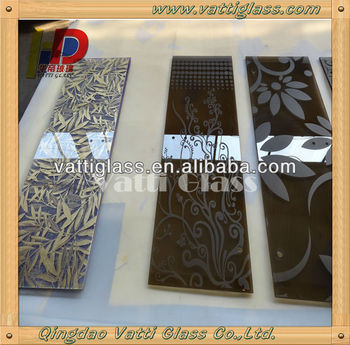 6 10mm Tinted Glass Colored Glass Doorcolored Glass Kitchen Cabinet