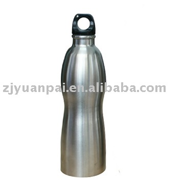 600 ML sport water bottle