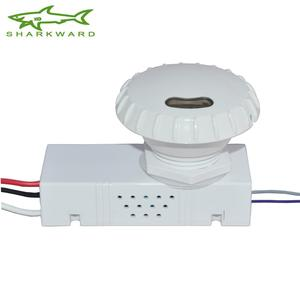 Electronic Photoelectric Sensor Switch Street Lighting Controls