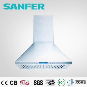 Sanfer Prodotti Chiave Commerciale Cappe Aspiranti Da Cucina/cappa 60  Centimetri - Buy Rotondo,Cappa,60 Cm Cappa Product on Alibaba.com