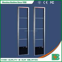 Boshine BS-2118 Anti-theft Security Super EAS Rf System supermarket alarm system