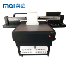 Guangzhou fabrication uv machine d'<span class=keywords><strong>impression</strong></span> en verre imprimante en métal