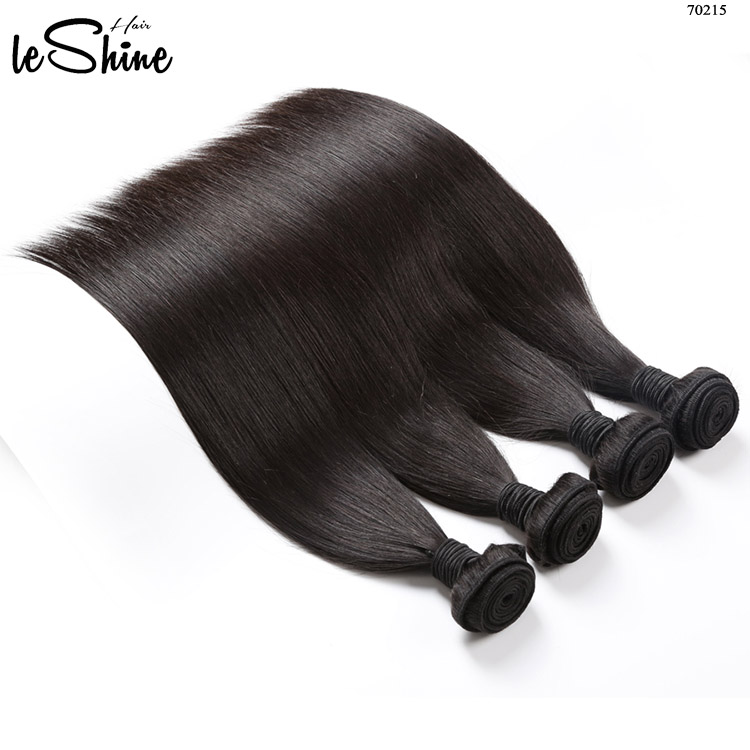 How to start selling 8a real mink Brazilian virgin indian hair wholesale