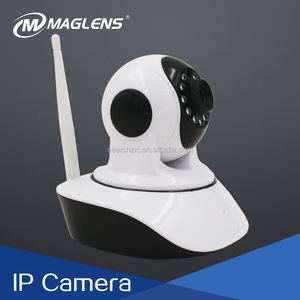 1 megapixel 720p hd cctv onvif dome p2p wifi outdoor Wireless Ip Cameras