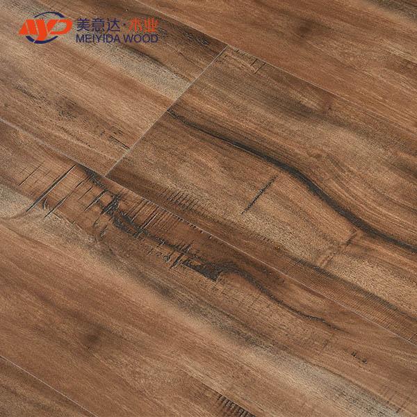Ac4 laminate flooring manufacturers floor matttroy for Laminate wood flooring manufacturers
