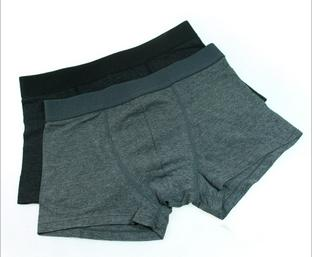 Lycra men's underwear 2013new sale