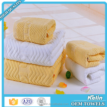 Hot selling 30x60'' terry 100 percent cotton turkish bath towels 40 x 70