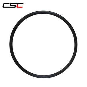 "26inch MTB bike carbon rims 26"" 25mm width Clincher Mountain Bicycle Rim"