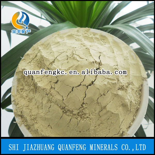 zeolite price for soil use