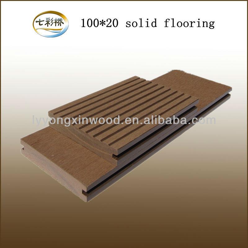 Outdoor Wood Steps Synthetic Floor Tiles Buy Outdoor Wood Steps