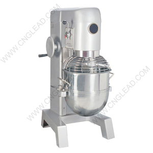 China best price food mixers heated with price for wholesale