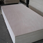 good quality 12mm 15mm 18mm plywood for furniture