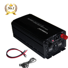 YANGBANG factory inversor charger 3000W 6000W UPS power inverter ups wall mounted