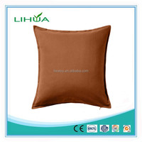 latex pillow block case