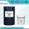 High Quality Rtv Two Component Construction Silicone Sealant