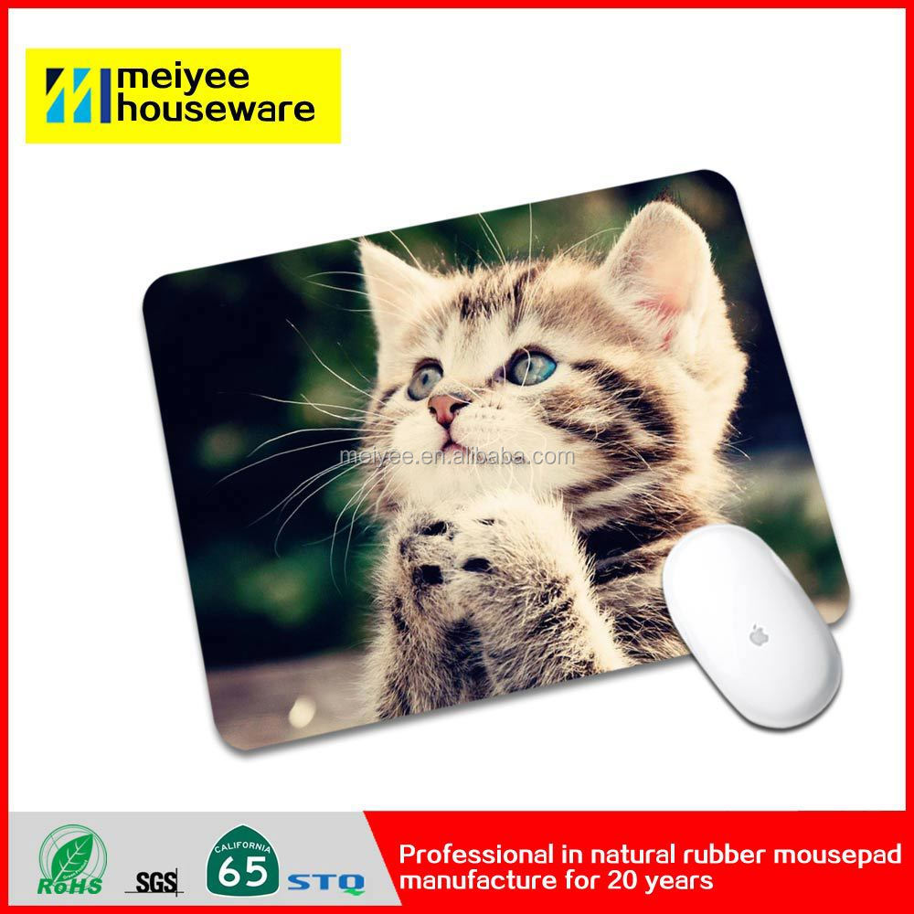 anime mouse pad mouse pad custom mouse pad