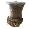 Hot Selling Good Quality Shelled Hemp Seeds Wholesale Organic Industrial Hemp Seeds