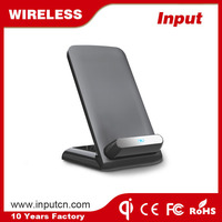 Professional Manufacture wireless charger universal tablet stand mobile phone accessories factory in china