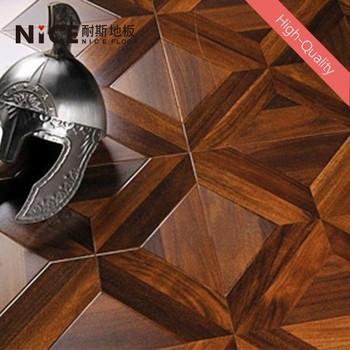 Engineered parquet german laminate flooring 3d floor buy for 3d laminate flooring