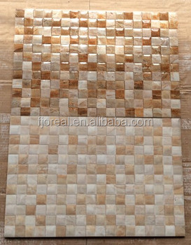 Lebanon Style 300x450mm 3d Inkjet Bathroom Ceramic Wall Tiles - Buy ...
