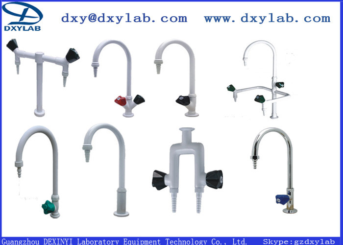 Professional Design Made In China Long Neck Kitchen Faucet With ...