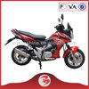 SX150-CF 2014 New Model Best Selling 150CC Motorcycle