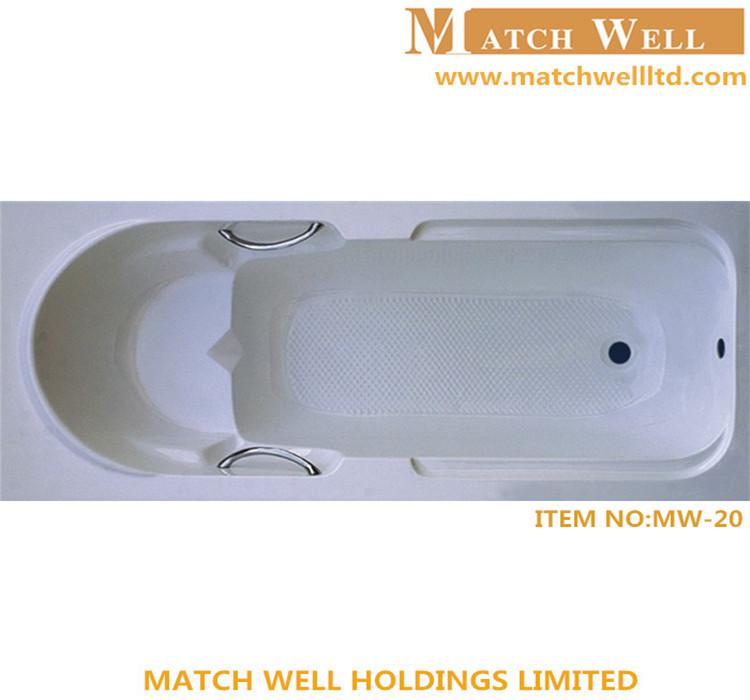 Bathroom Bath Tub Bathtub Wholesale, Bath Tub Suppliers - Alibaba