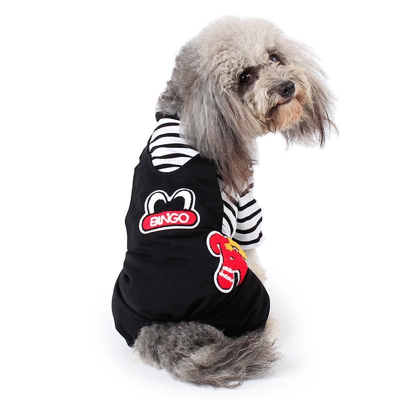 Encuentre el mejor fabricante de patron ropa perro y patron ropa ...