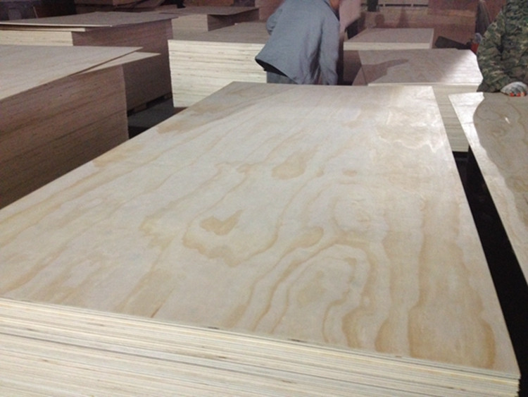 Low price 13 ply baltic birch plywood buy baltic plywood for Birch wood cost