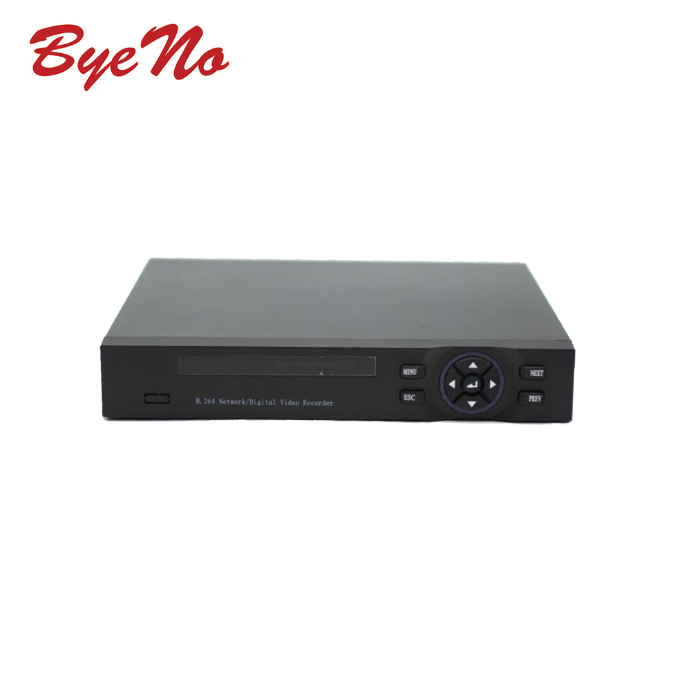 8 Channel 1080P TVI CVI AHD IP CVBS <strong>DVR</strong> HD CCTV 5 in 1 AHD <strong>DVR</strong>