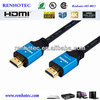 1080P High Quality Metal cover hdmi cable