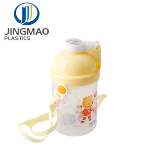 sales excellent factory direct sales Hot sale low price customized plastic bottle water