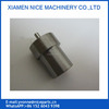 DN0SD264/7701202182 for J8S 746 Diesel Fuel Injection Nozzle 0 434 250 127/0434250127