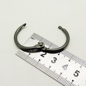 ea66afa32e 4 Inch Paper Clips Wholesale, Clip Suppliers - Alibaba