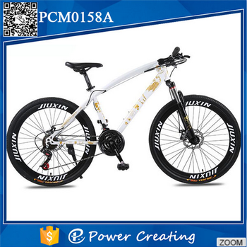 486c478ade0 Dragon pattern 26 inch adult 21 speed suspension fork cheap mountain bike