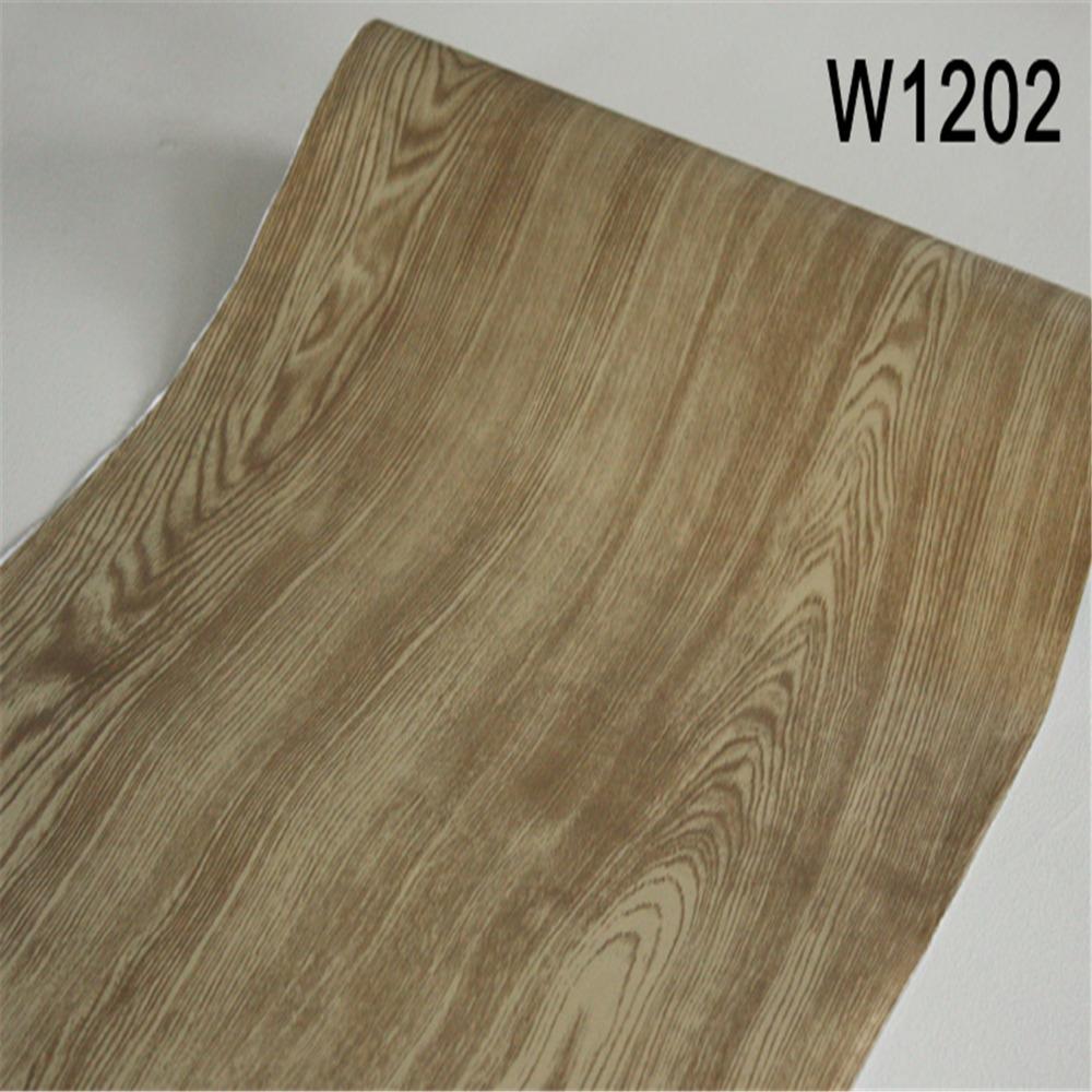 achetez en gros bois de placage rouleau en ligne des grossistes bois de placage rouleau. Black Bedroom Furniture Sets. Home Design Ideas