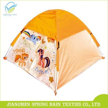 Outdoor c&ing waterproof pop up kid play tent / igloo tent kids  sc 1 st  Alibaba & Outdoor Camping Waterproof Pop Up Kid Play Tent / Igloo Tent Kids ...