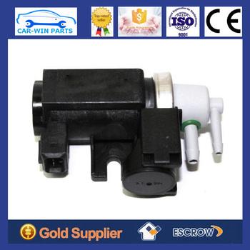 5851039 860146 97218331 98105656 turbo pressure converter solenoid valve for astra g h corsa c d. Black Bedroom Furniture Sets. Home Design Ideas