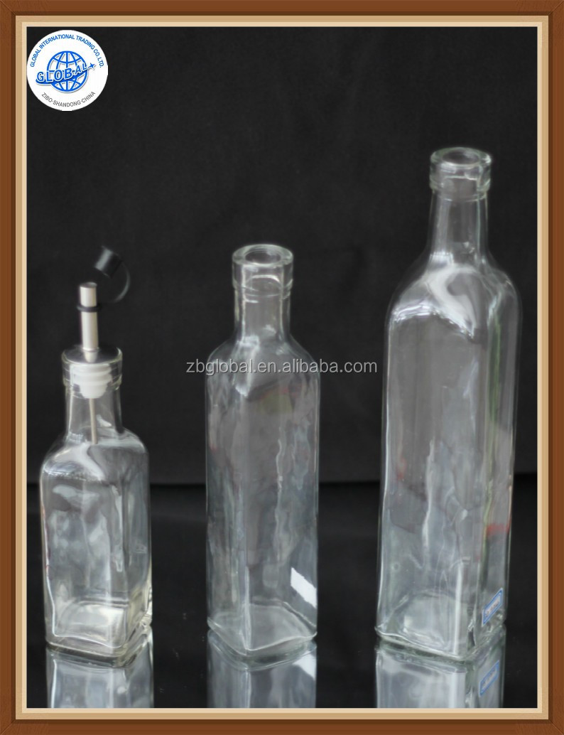 Fruit Oil Product Type and Glass Bottle,Gift Packing Packaging extra virgin olive oil