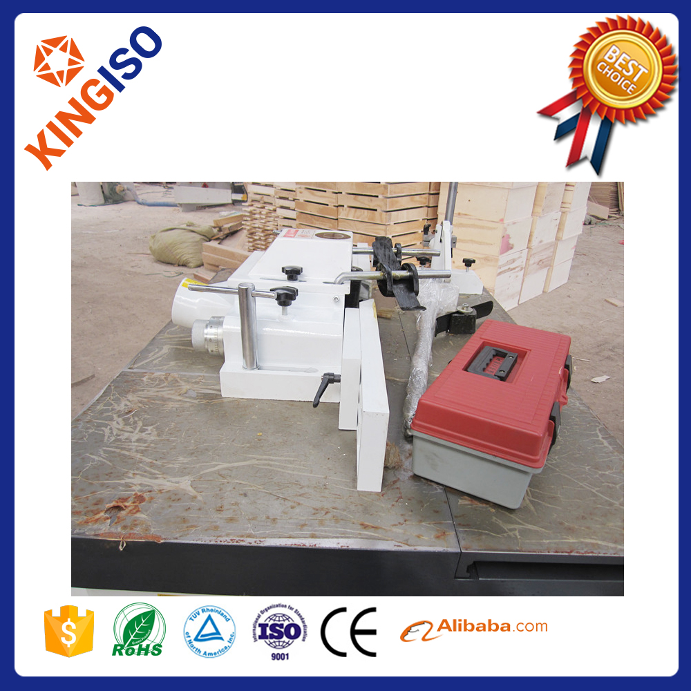 Mxq5118h Small Cnc Milling Machine For Sale Spindle