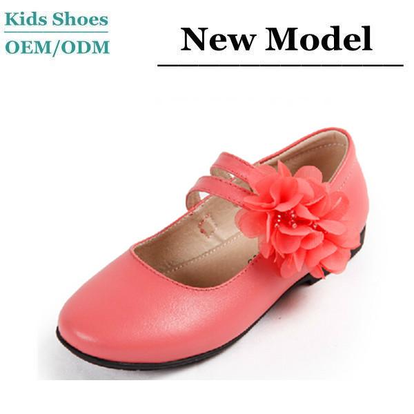 e804c93b84bdac Custom cheap name brand dress shoes wholesale girl fashion flat shoes fancy  shoes for women