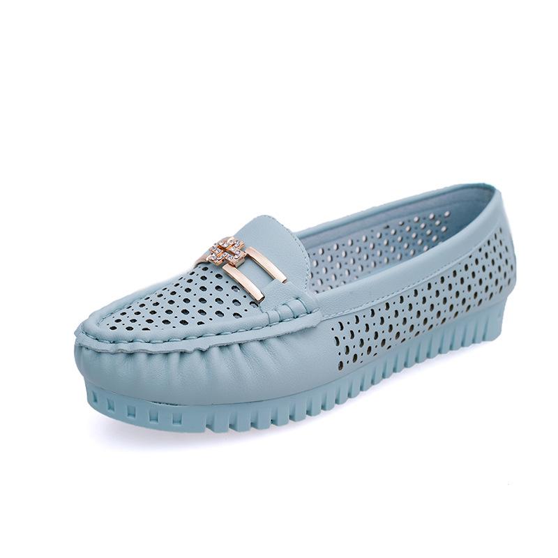 a98124688 مصادر شركات تصنيع أحذية بيضاء للممرضاتحركة وأحذية بيضاء للممرضاتحركة في  Alibaba.com