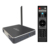4K TV box Top channel live channel streaming  home theatre system western blue full movie