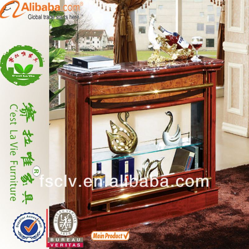 Modern Design Small Bar Counter For Home Living Room Supplieranufacturers At Alibaba