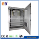 AC+double wall+19'' installation+cabling equipments,indoor UPS battery cabinet