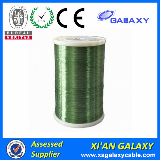 UL approved High grade class 180 bare copper wire home depot electrical wire manufacturers copper in electrical wires